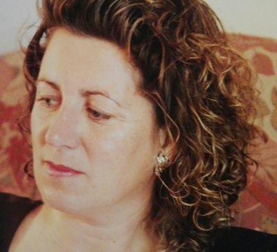 Alicia Aliaga Traín